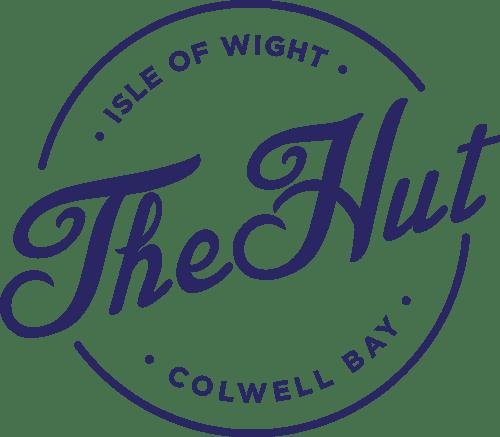 The Hut Isle Of White